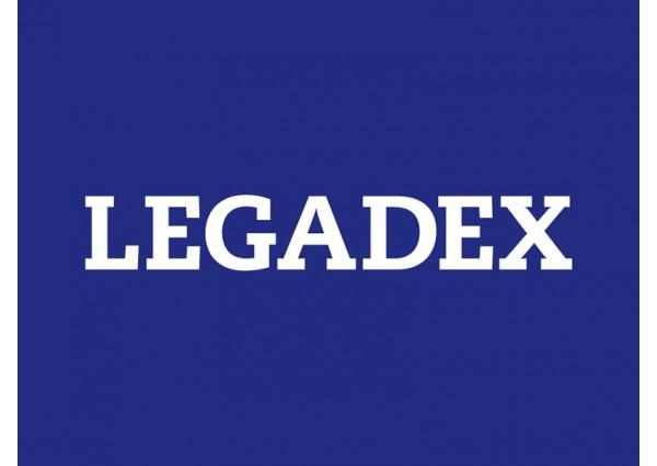Managing Director - Legadex