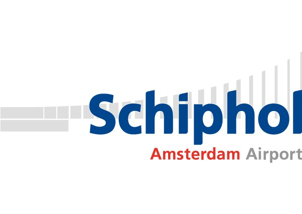 Business Controller - Schiphol